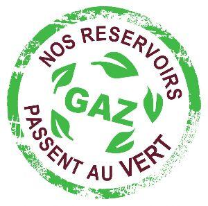La préservation de l'environnement est l'affaire de tous