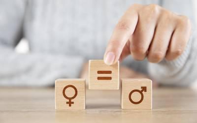 Index d'égalité professionnelle Femmes-Hommes